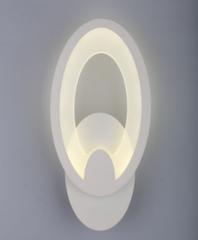 Настенный светильник Omnilux Glaston OML-45801-20