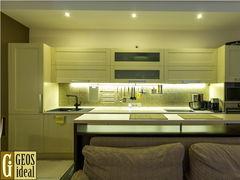 Кухня Кухня Geosideal Лимба 1