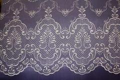 Ткани, текстиль Фактура Пример 191