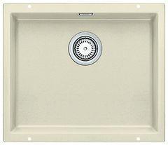 Мойка для кухни Мойка для кухни Blanco Subline 500-U (523437) жасмин