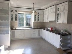 Кухня Кухня Eight rooms Пример 112