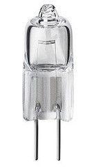 Лампа Лампа Elektrostandard G4 12 В 35 Вт