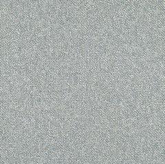 Виниловая плитка ПВХ Виниловая плитка ПВХ Decoria DC 1519