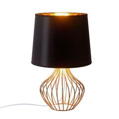 Настольный светильник Omnilux Caroso OML-83524-01