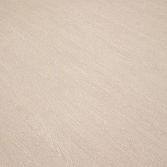 Ламинат Ламинат Kronoswiss Swiss-Noblesse D 701 WG Diamond Oak