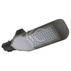Уличное освещение КС ДКУ 51-80-172 УХЛ1