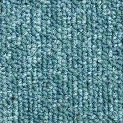 Ковровое покрытие Forbo (Eurocol) Tessera Apex 640 259