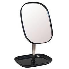Зеркало Санакс 75276