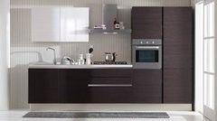 Кухня Кухня ИП Маковецкий Ю.В. Пример 43
