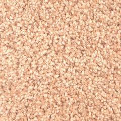 Ковровое покрытие Зартекс Фортуна 004 кремовое