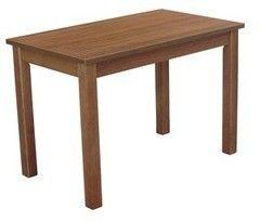 Обеденный стол Обеденный стол Стройдеталь СО 031.02-02