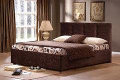 Кровать Кровать ZMF Камея (160x200)
