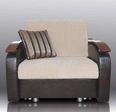 Кресло Андрия Лотос 3 (к)