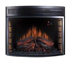 Камин Royal Flame Dioramic 33 LED FX