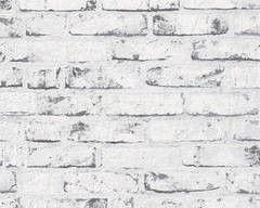 Обои A.S.Creation Wood and Stone 907837
