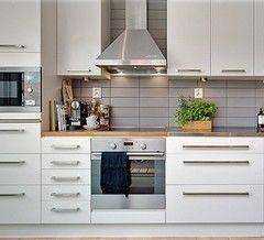 Кухня Кухня Armarium Acrylux