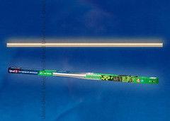 Промышленный светильник Промышленный светильник Uniel ULI-P11-35W/SPFR IP40 SILVER