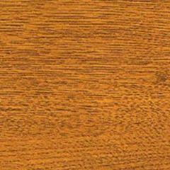 Сайдинг Сайдинг АЛЬТЕРфасад металлический Блок-хаус (дуб золотой)