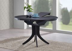 Обеденный стол Обеденный стол Red&Black 2055 (венге)