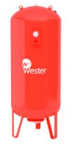 Расширительный бак Wester WRV 1500