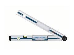 Bosch Угломер GAM 270 MFL Professional (0601076400)