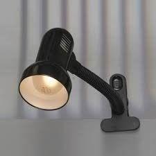Настольный светильник Lussole Sofia LST-4914-01