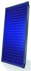 Солнечный коллектор Солнечный коллектор Buderus Logasol SKS 4.0-s (вертикальный монтаж)