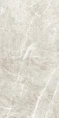 Плитка Керамогранит Axima Manchester (600x1200)