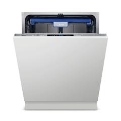 Посудомоечная машина Посудомоечная машина Midea MID60S300