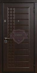 Входная дверь Входная дверь Азимут Берлин