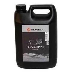 Очиститель Tikkurila Panssaripesu 10 л