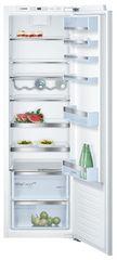 Холодильник Холодильник Bosch KIR81AF20R