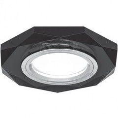 Встраиваемый светильник Gauss Mirror RR014