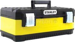 Stanley Ящик для инструментов Stanley 1-95-614