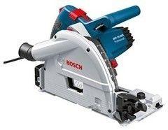 Пила Пила Bosch GKT 55 GCE Professional (0601675000)