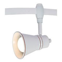 Arte Lamp A3057PL-1WH