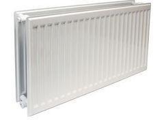 Радиатор отопления Радиатор отопления Heaton 20*500*400 гигиенический