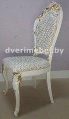 Кухонный стул 7 мастеров Пример 3