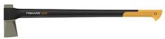 Столярный и слесарный инструмент Fiskars Топор-колун X27 (122500)