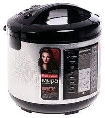 Мультиварка Мультиварка Redmond RMK-FM41S