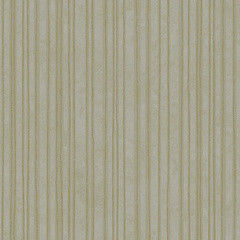 Обои Maison Deco (BN International) Porcellano 47101