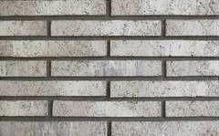 Искусственный камень РокСтоун Loft Coxo 900.1п