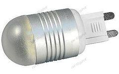 Лампа Лампа Arlight AR-G9 2.5W 2360 Warm White 220V