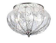 Настенно-потолочный светильник Arte Lamp VENICE A2102PL-4SS