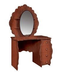 Туалетный столик Калинковичский мебельный комбинат Мелани 2 КМК 0434.10-02
