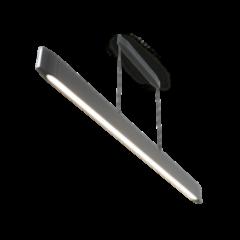 Светильник Wever & Ducre ELLO 13.0 LED 3000K 500284B4