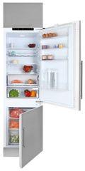 Холодильник Холодильник Teka CI3 320 (40633705)