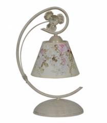 Настольный светильник Glimex 327
