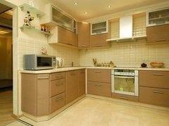 Кухня Кухня FantasticMebel Пример 12