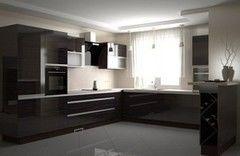Кухня Кухня Ayro Пример 10